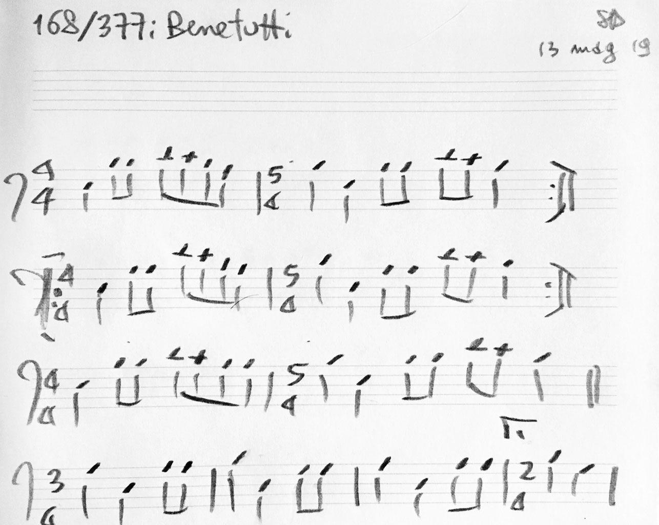 168-Benetutti-score