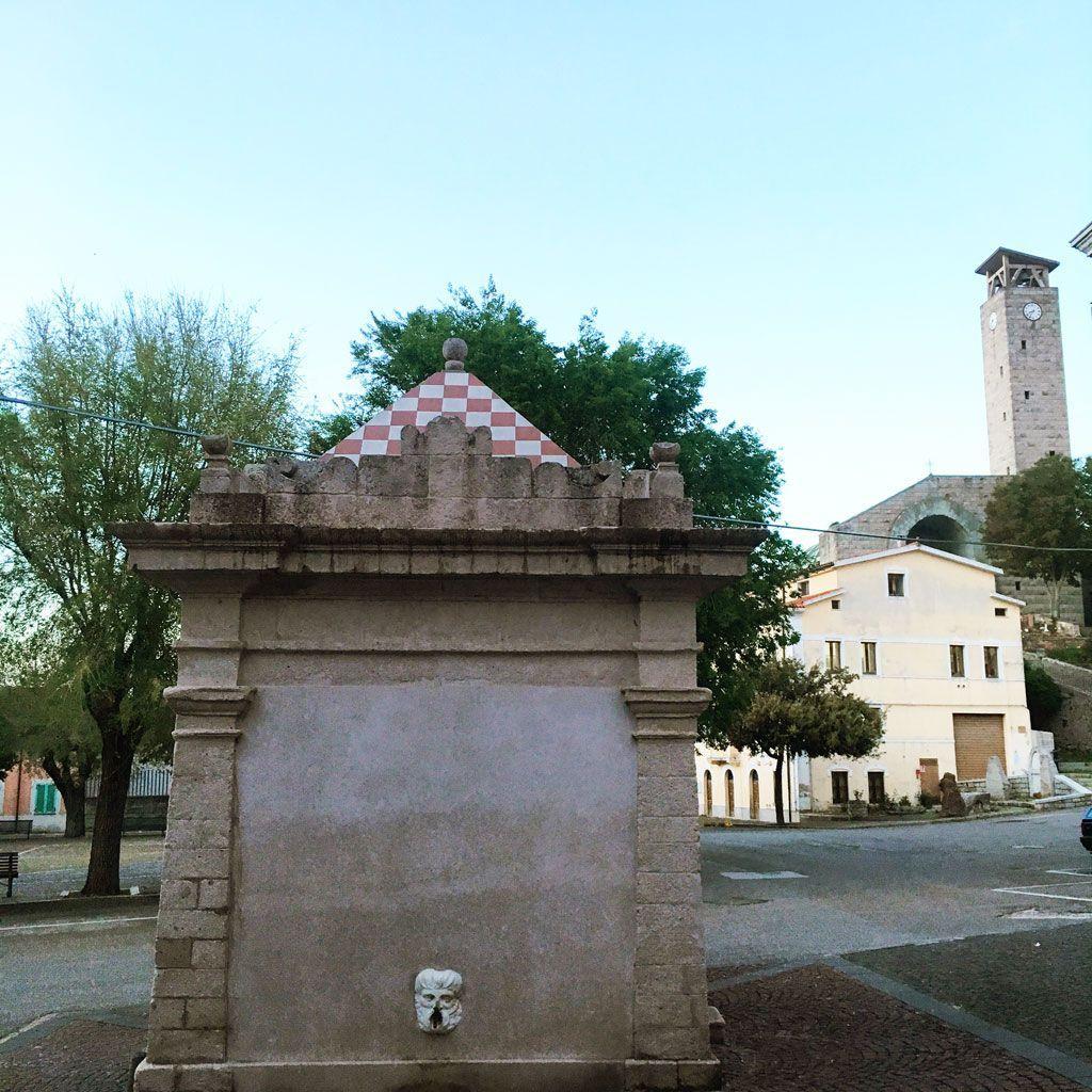 170-Nughedu-San-Nicolò-blog-4