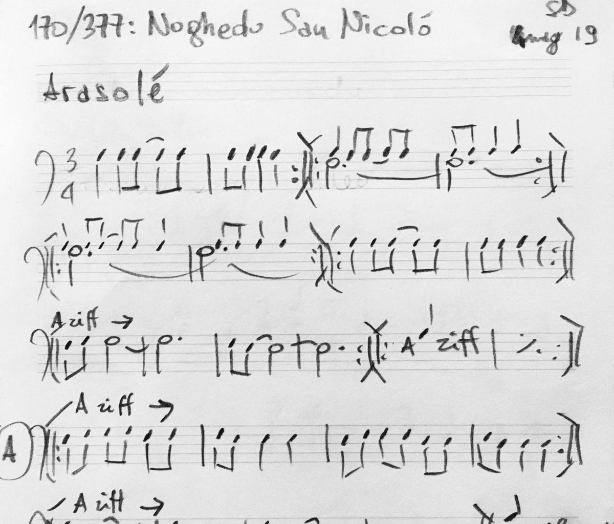 170-Nughedu-San-Nicolò-score