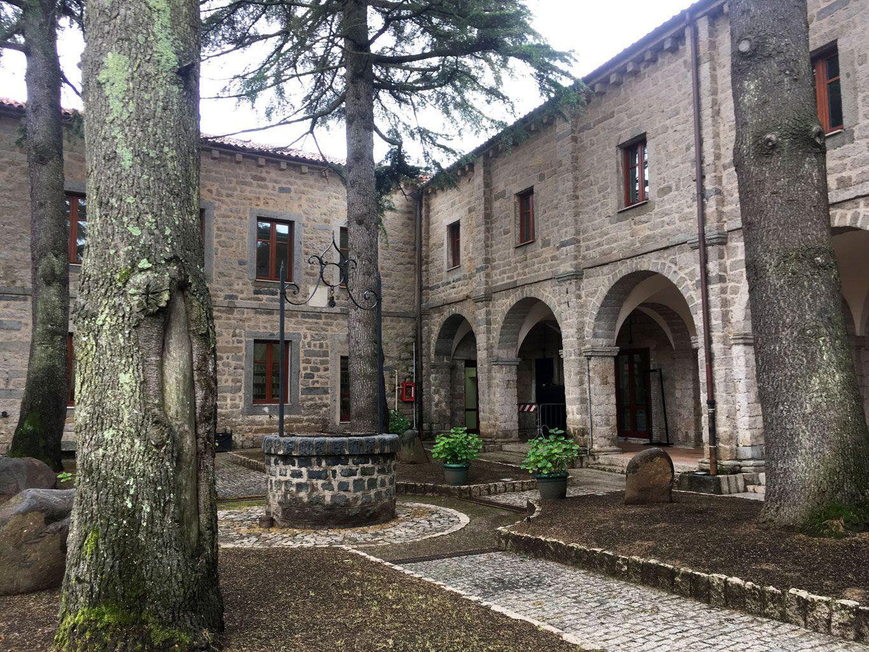 176-Tempio-Pausania-blog-4