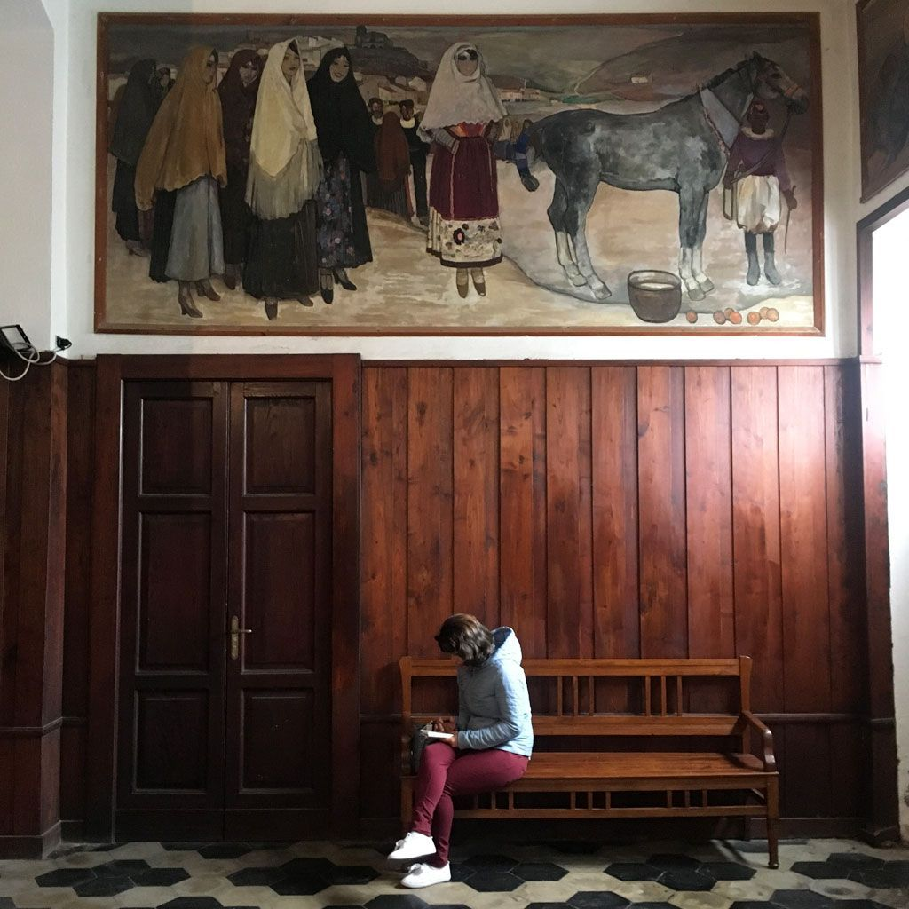 176-Tempio-Pausania-blog-feature
