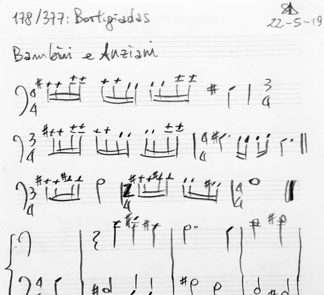178-Bortigiadas-score