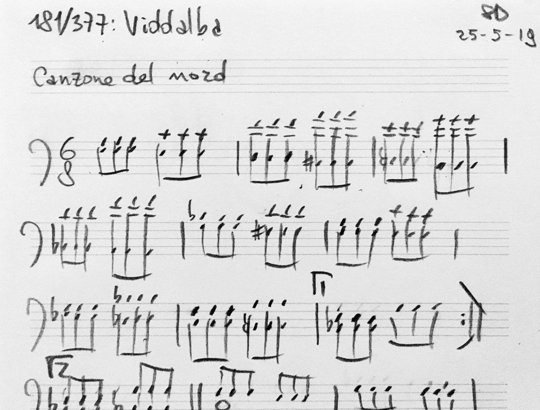 181-Viddalba-score