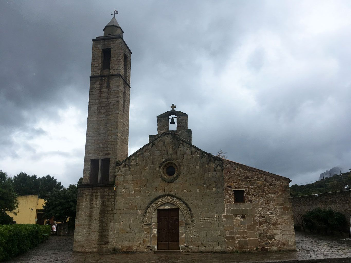 182-Santa-Maria-Coghinas-blog-1