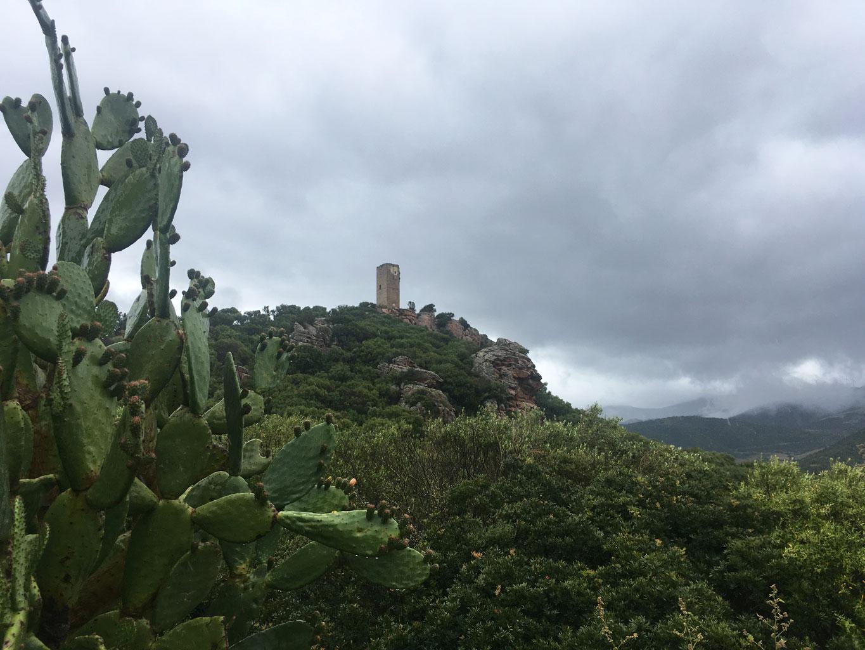 182-Santa-Maria-Coghinas-blog-2