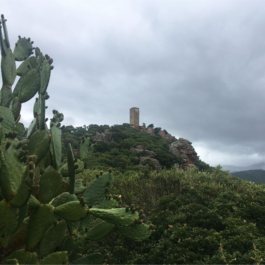 182-Santa-Maria-Coghinas-blog-feature