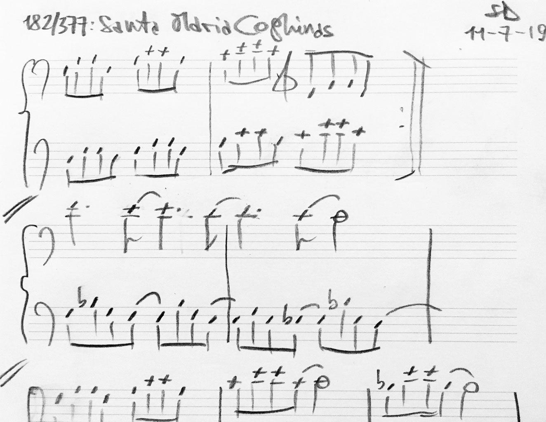 182-Santa-Maria-Coghinas-score