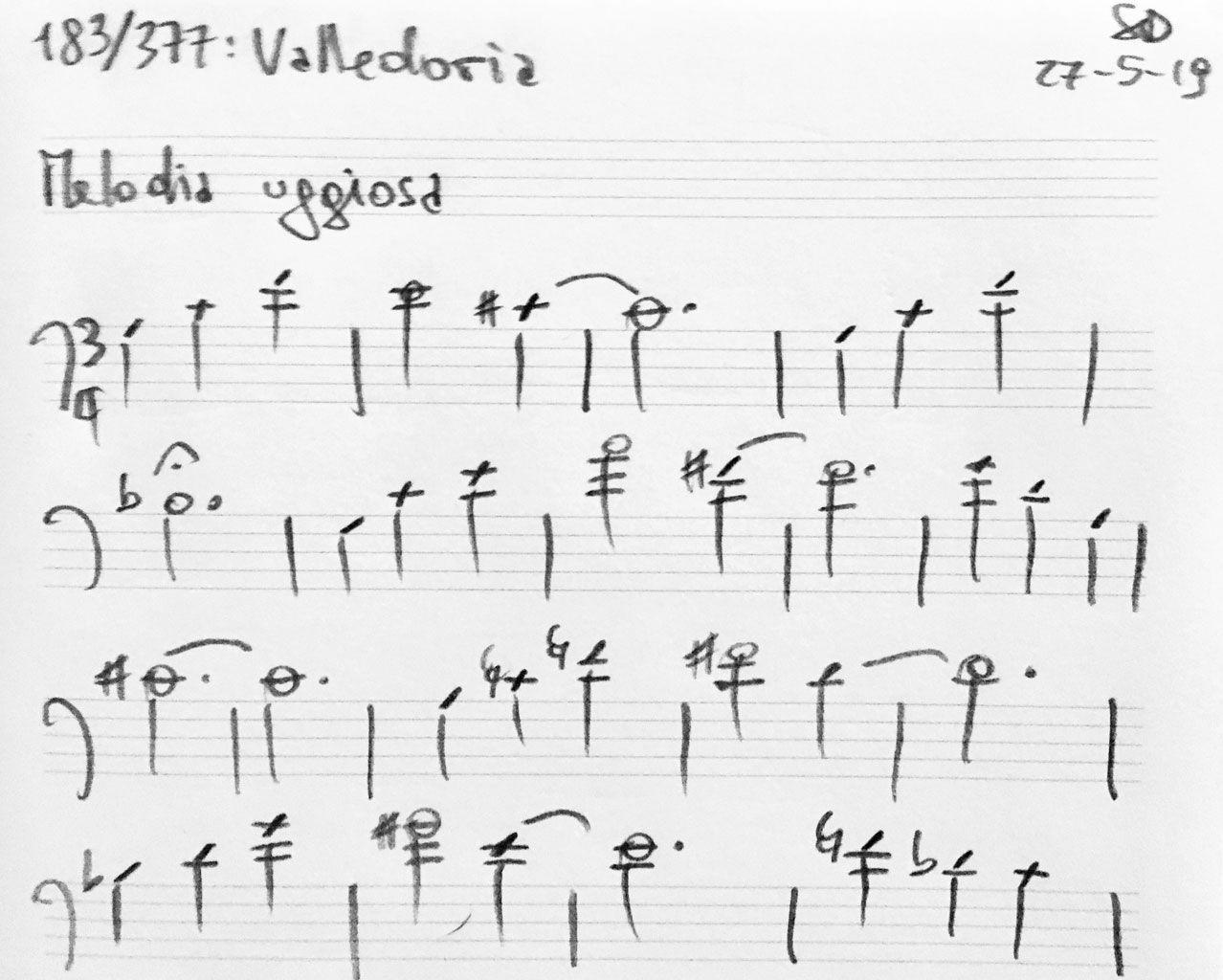 183-Valledoria-score