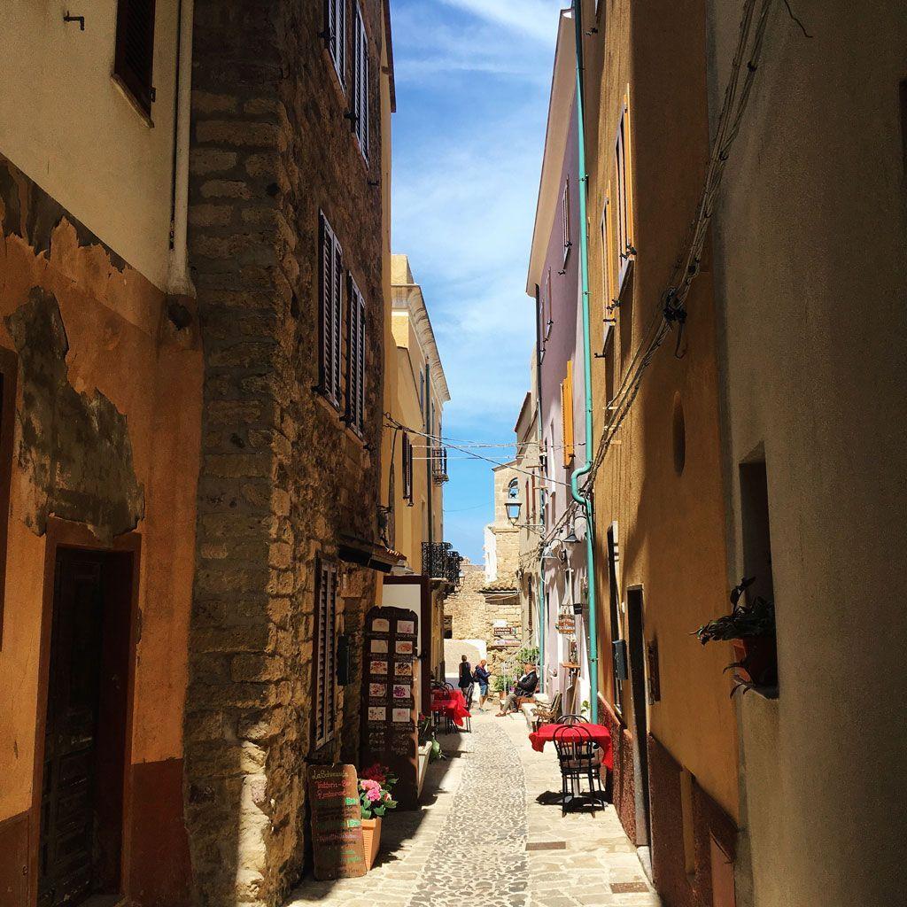 184-Castelsardo-blog-2