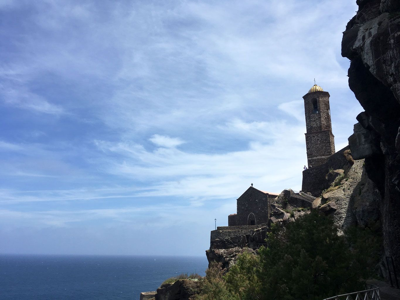 184-Castelsardo-blog-4