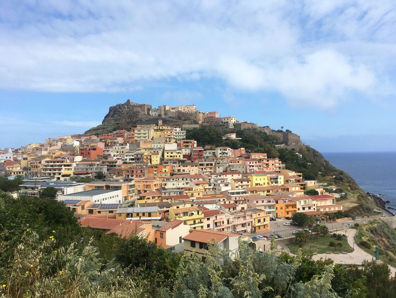 184-Castelsardo-blog-6