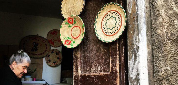 184-Castelsardo-blog-feature