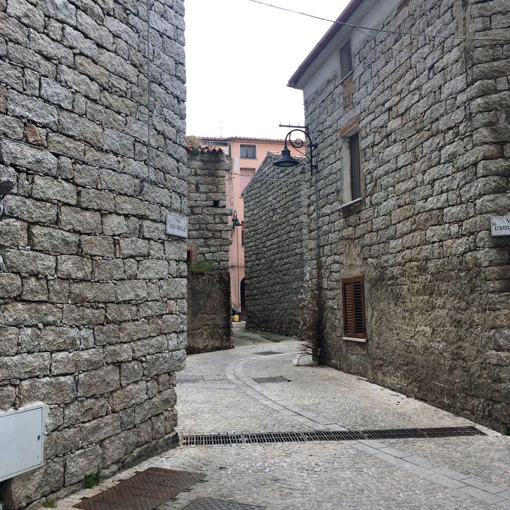 164-Alà-dei-Sardi-blog-feature