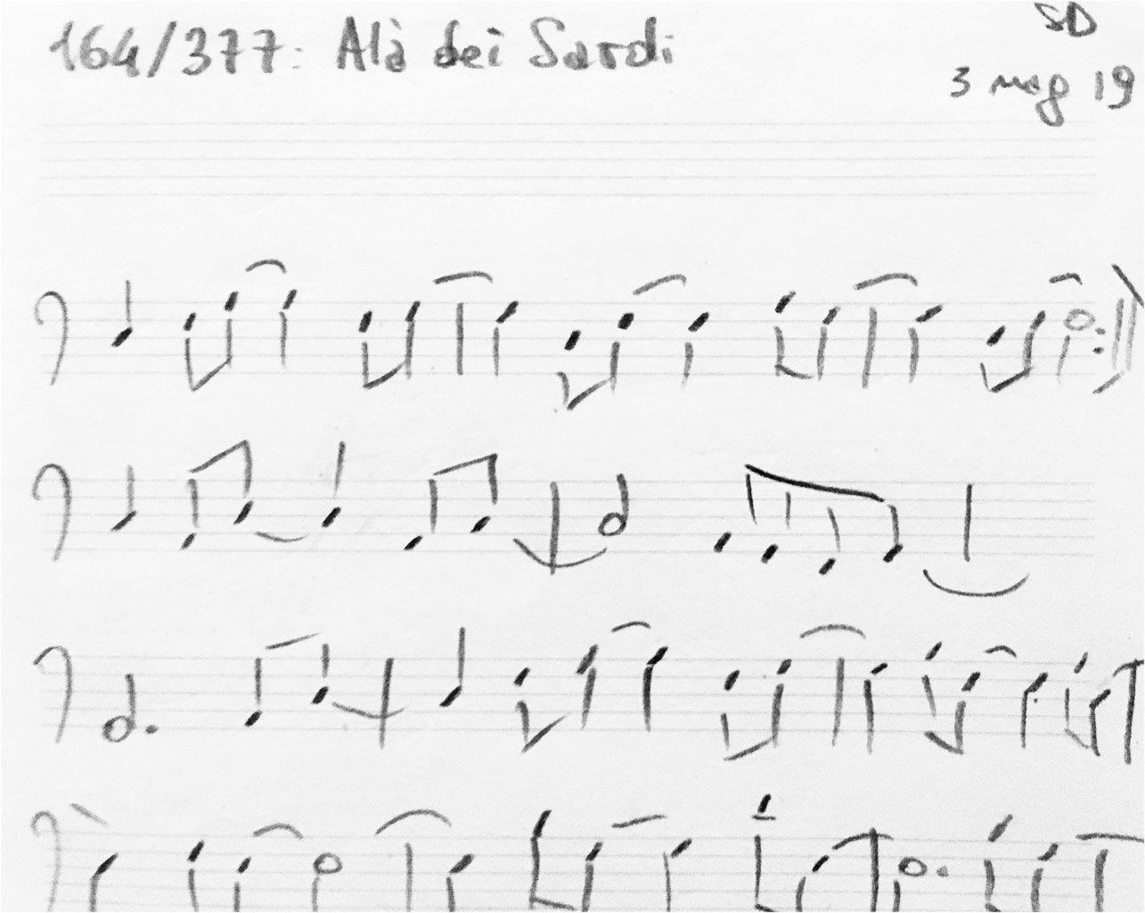 164-Alà-dei-Sardi-score