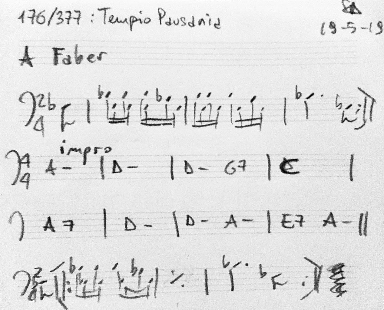 176-Tempio-Pausania-score