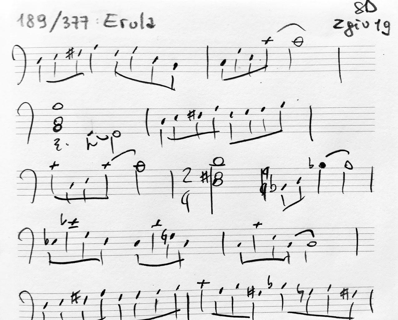 189-Erula-score