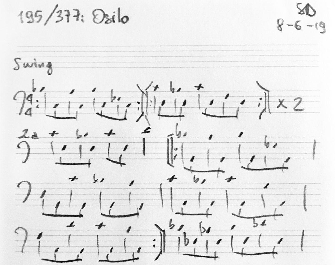 195-Osilo-score