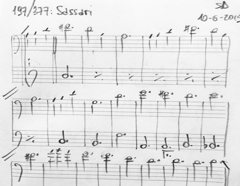 197-Sassari-score