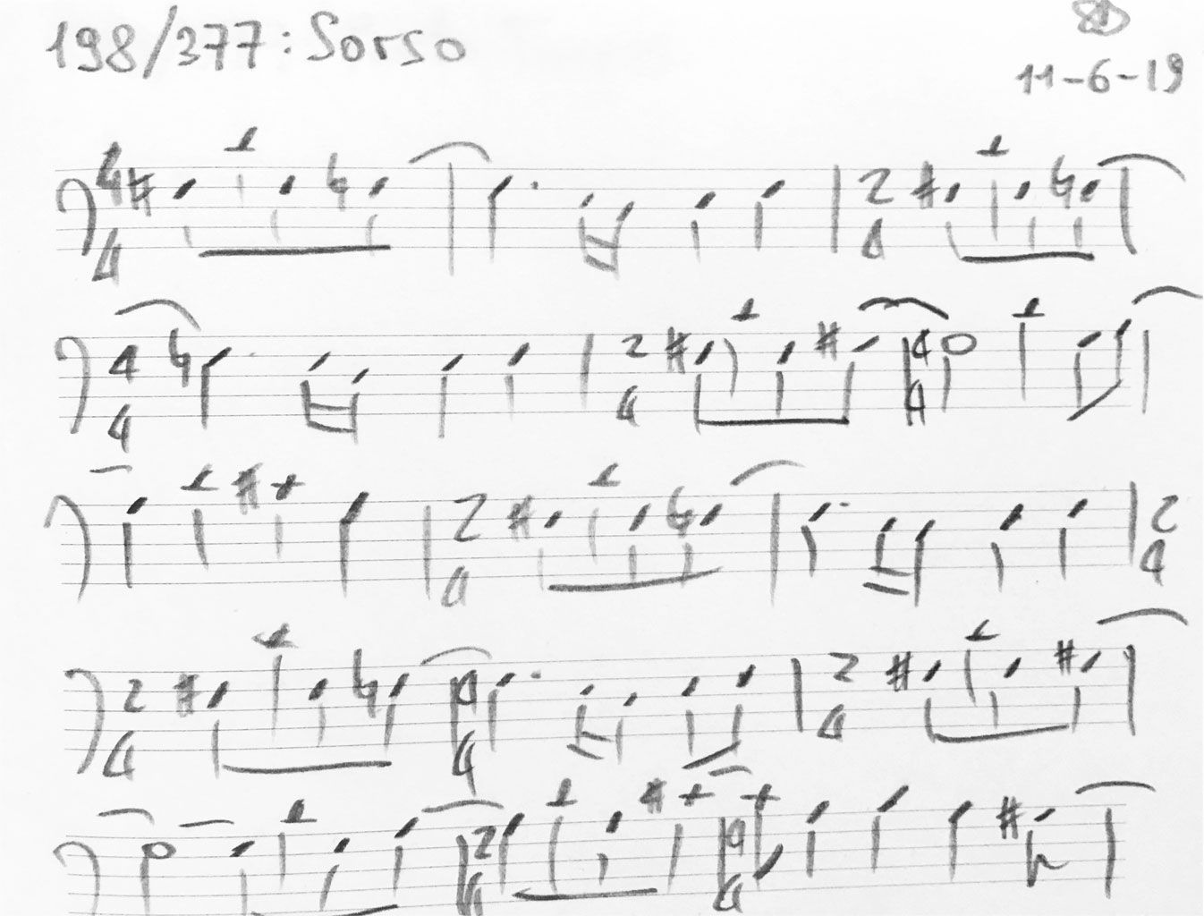 198-Sorso-score