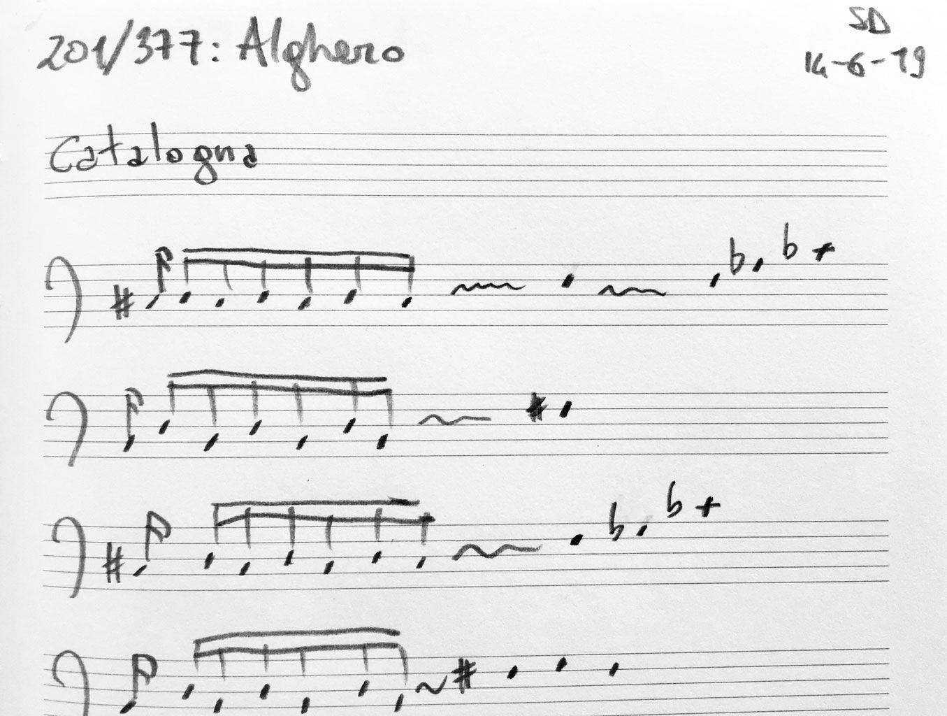 201-Alghero-score