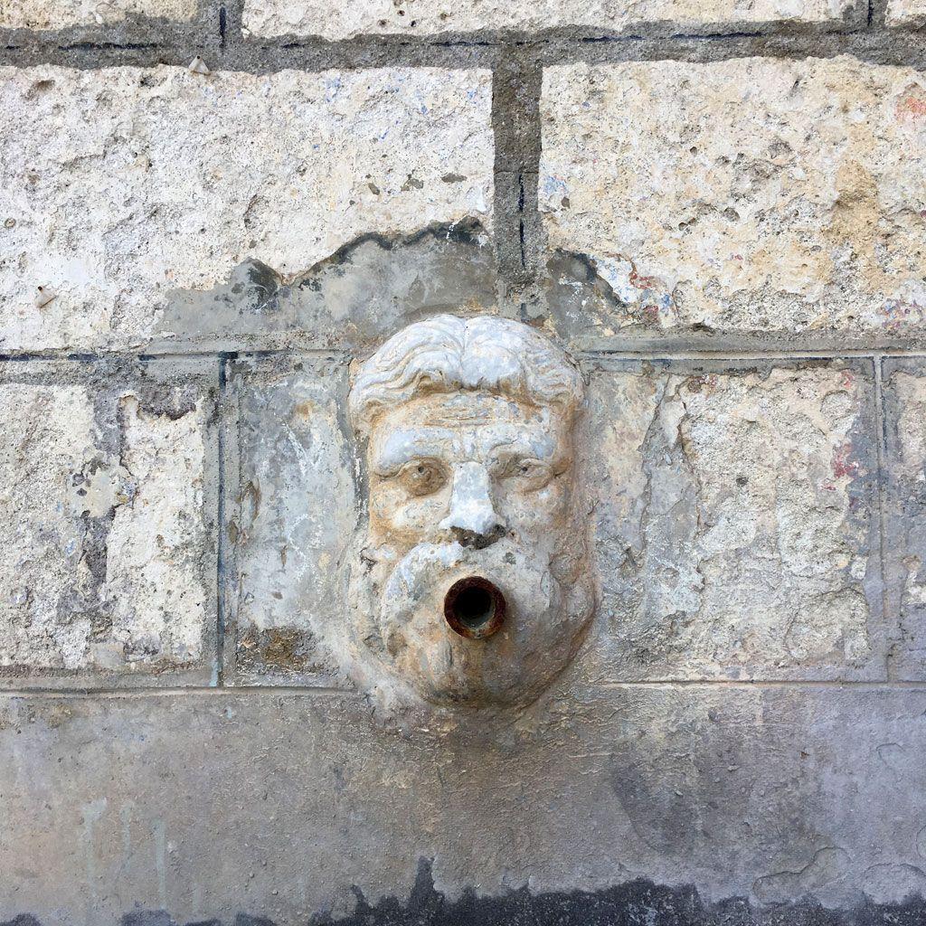 207-Muros-blog-1