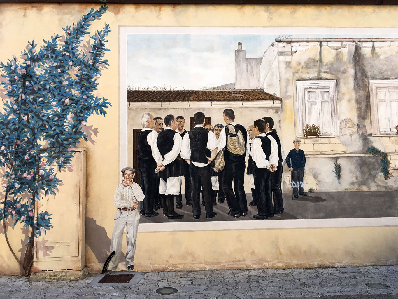 207-Muros-blog-4