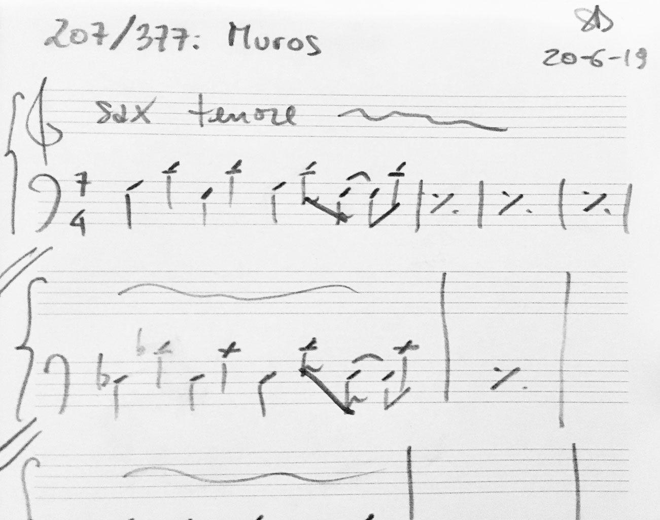 207-Muros-score