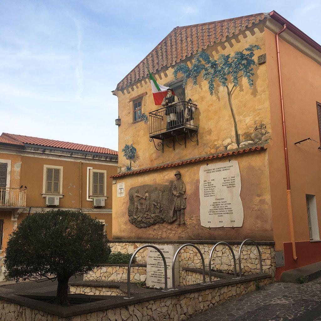 208-Cargeghe-blog-6