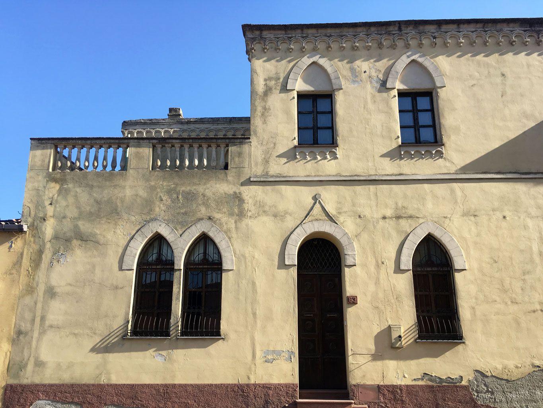 215-Bonnanaro-blog-1