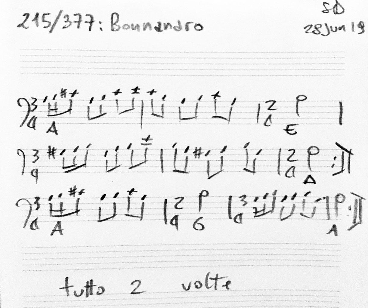 215-Bonnanaro-score