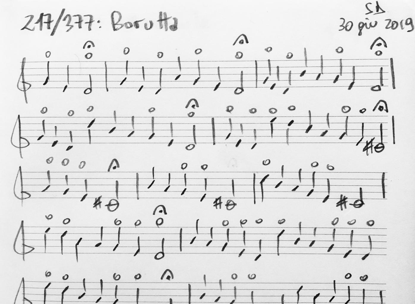 217-Borutta-score