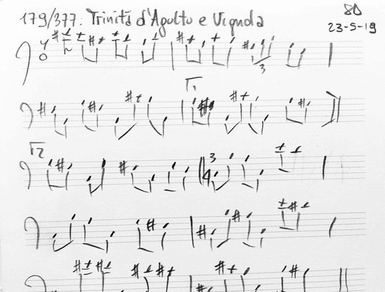 179-Trinità-dAgultu-e-Vignola-score