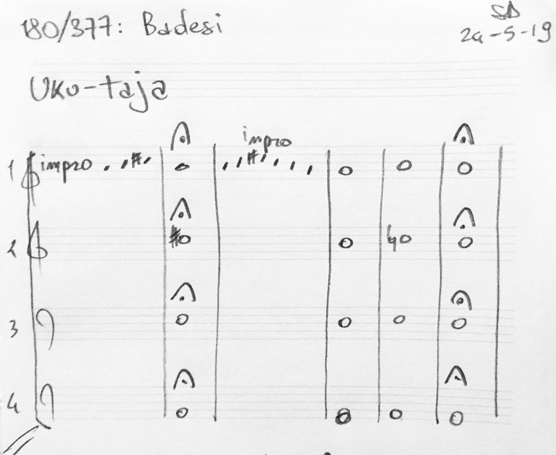 180-Badesi-score