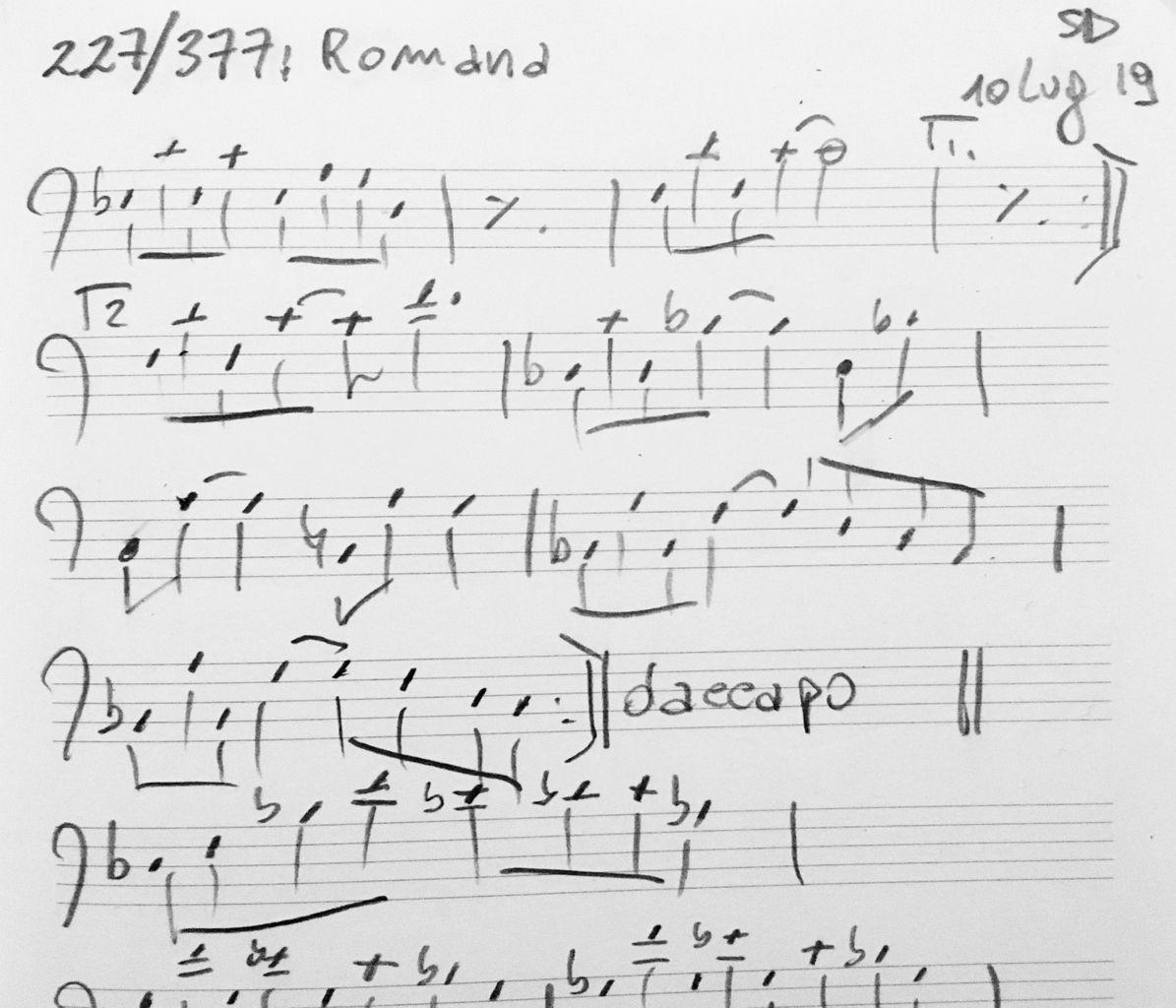 227-Romana-score