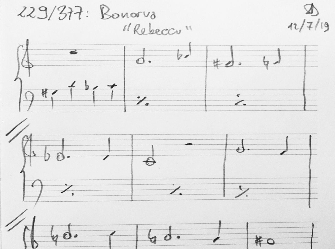 229-Bonorva-score