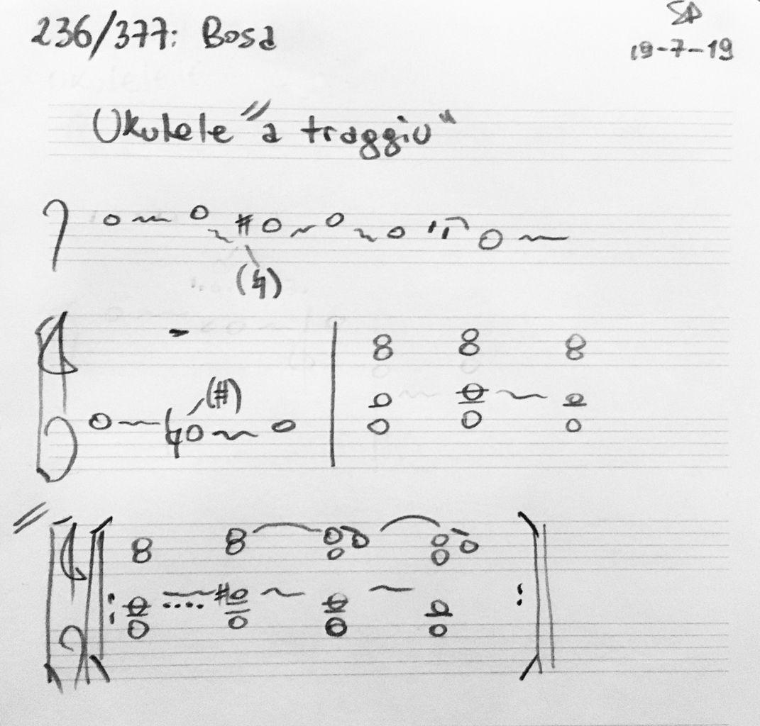 236-Bosa-score