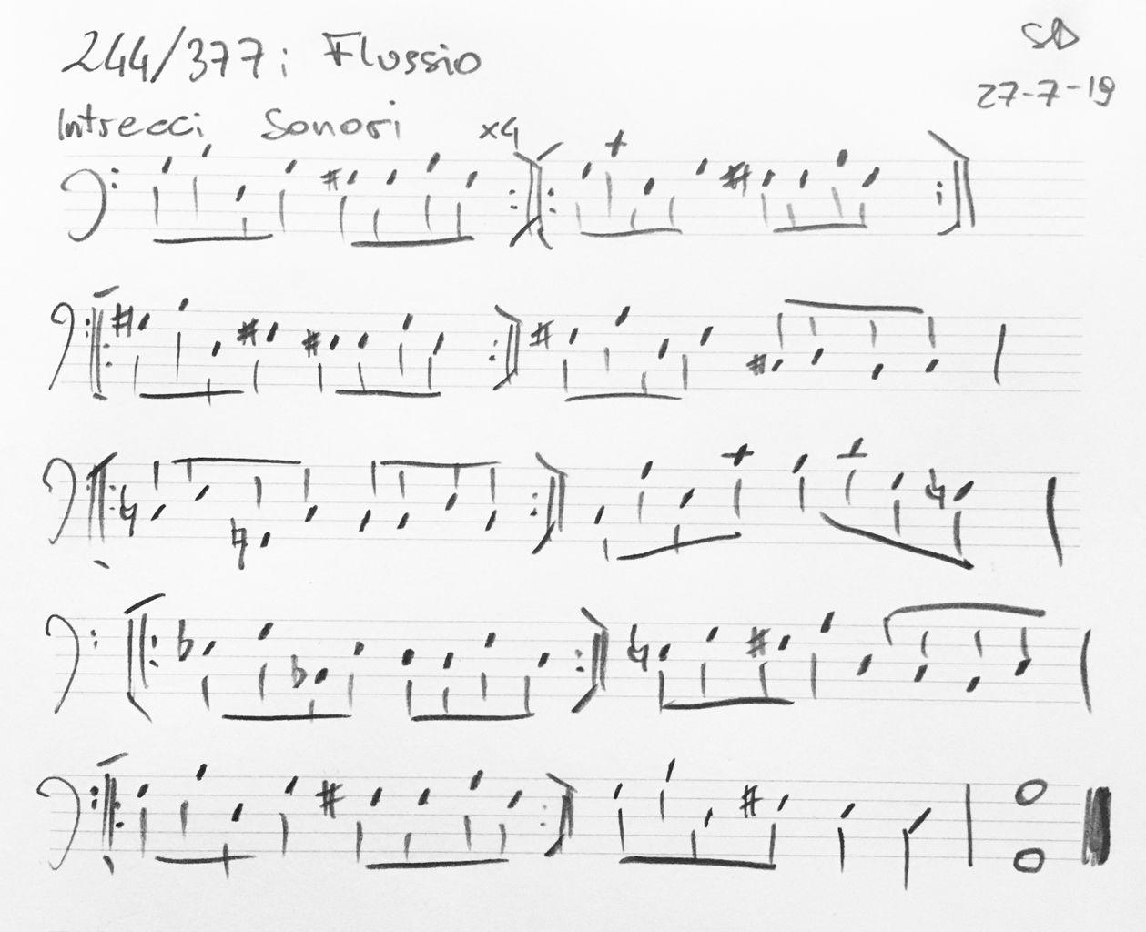 244-Flussio-score