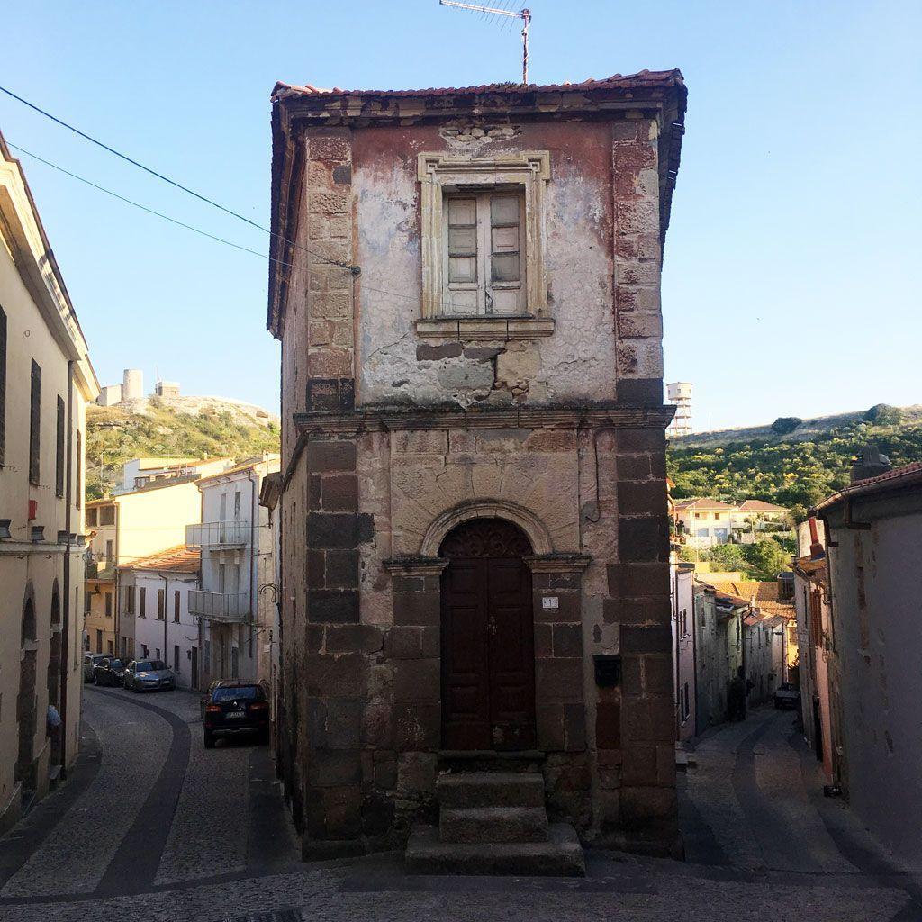 191-Chiaramonti-blog-4