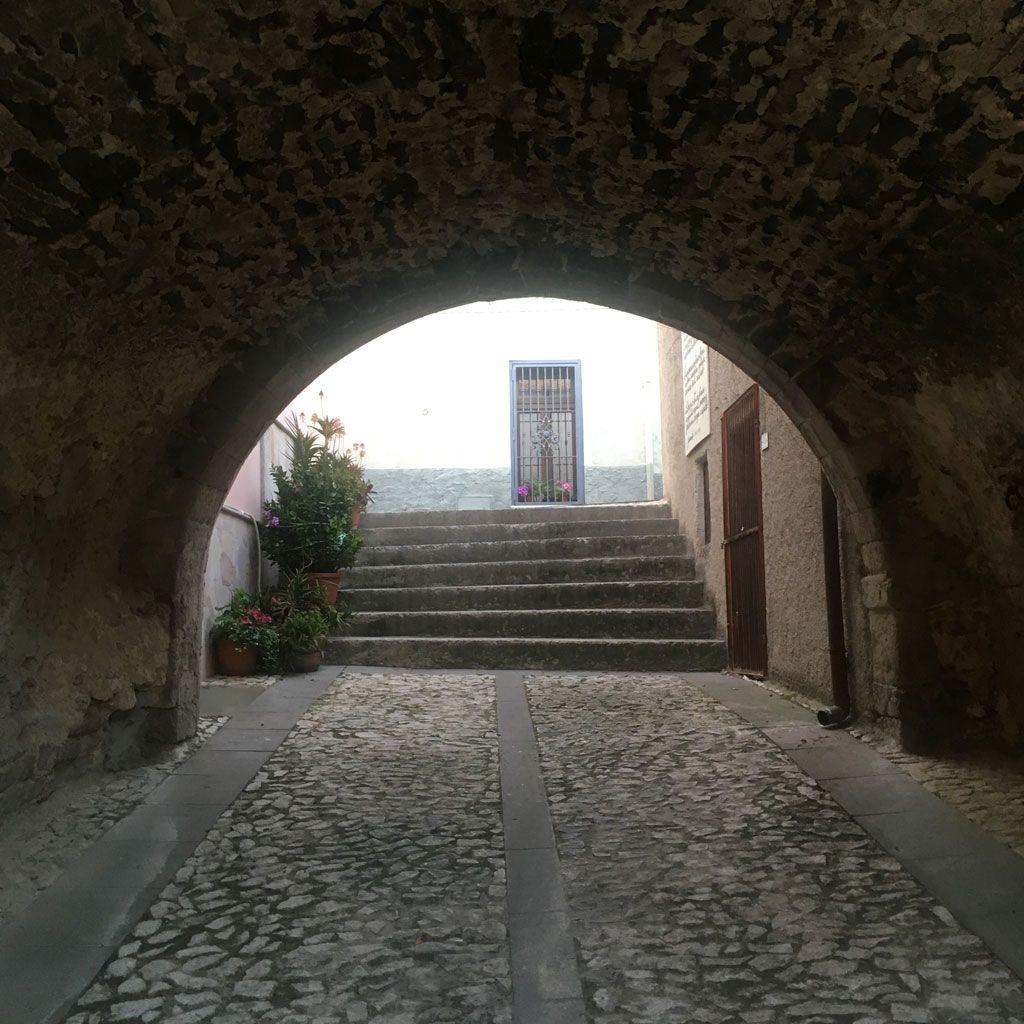 191-Chiaramonti-blog-5
