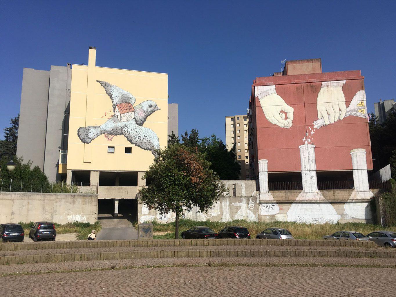 197-Sassari-blog-5