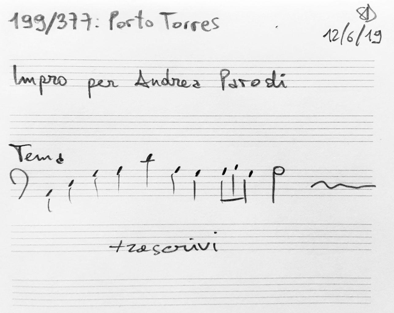 199-Porto-Torres-score