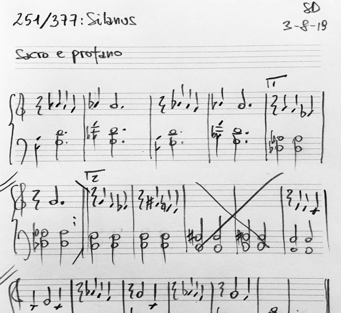 251-Silanus-score