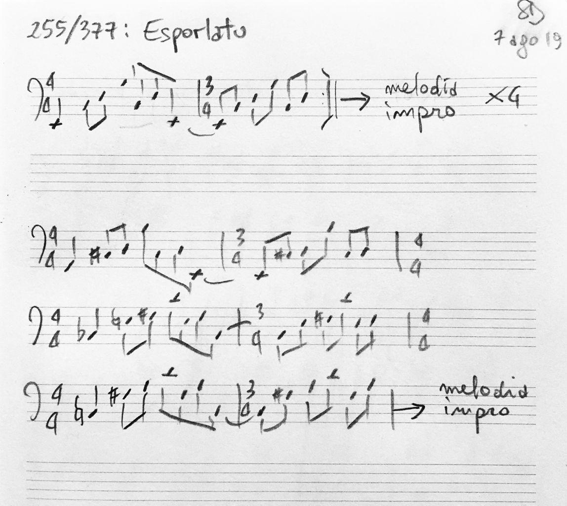 255-Esporlatu-score