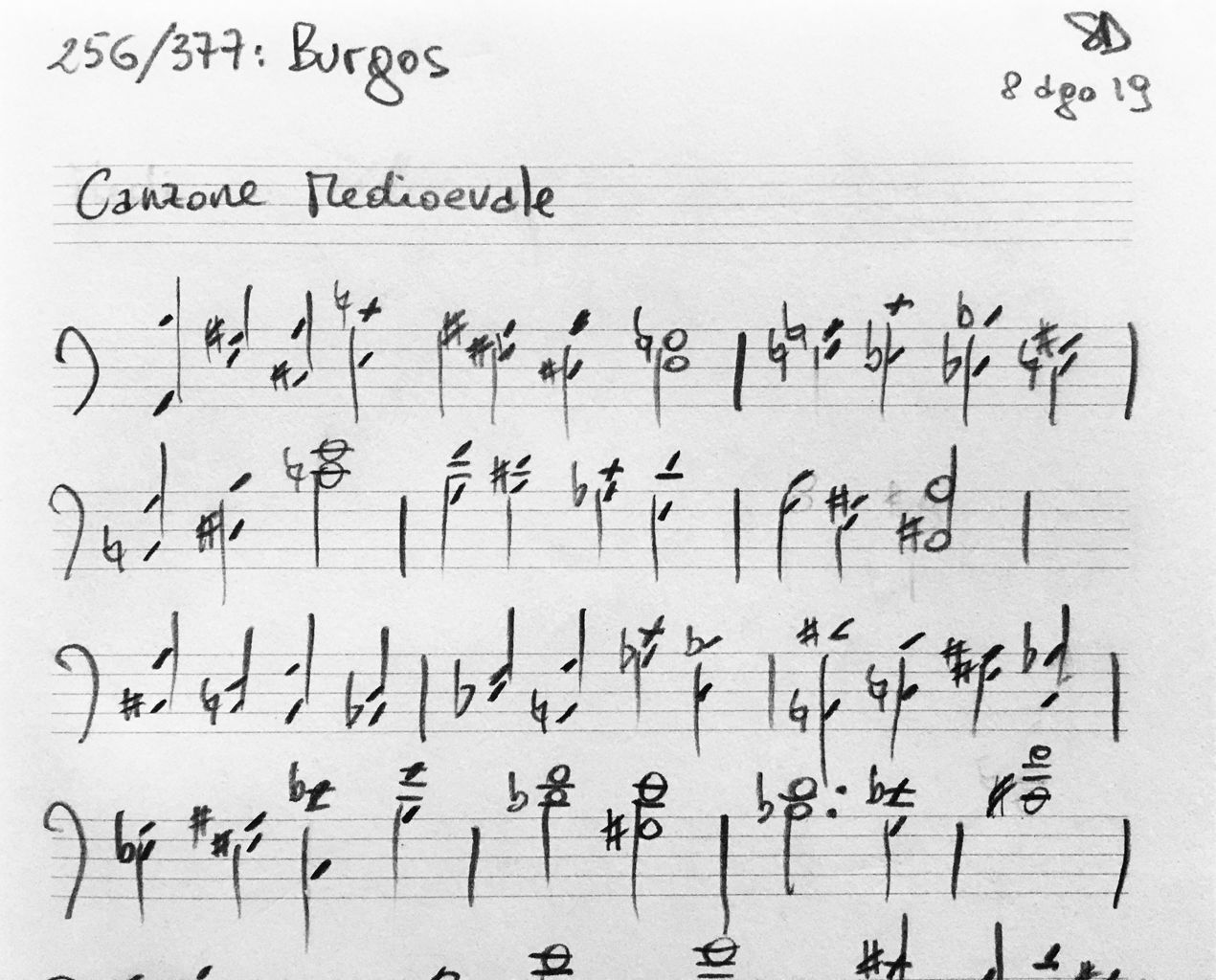 256-Burgos-score