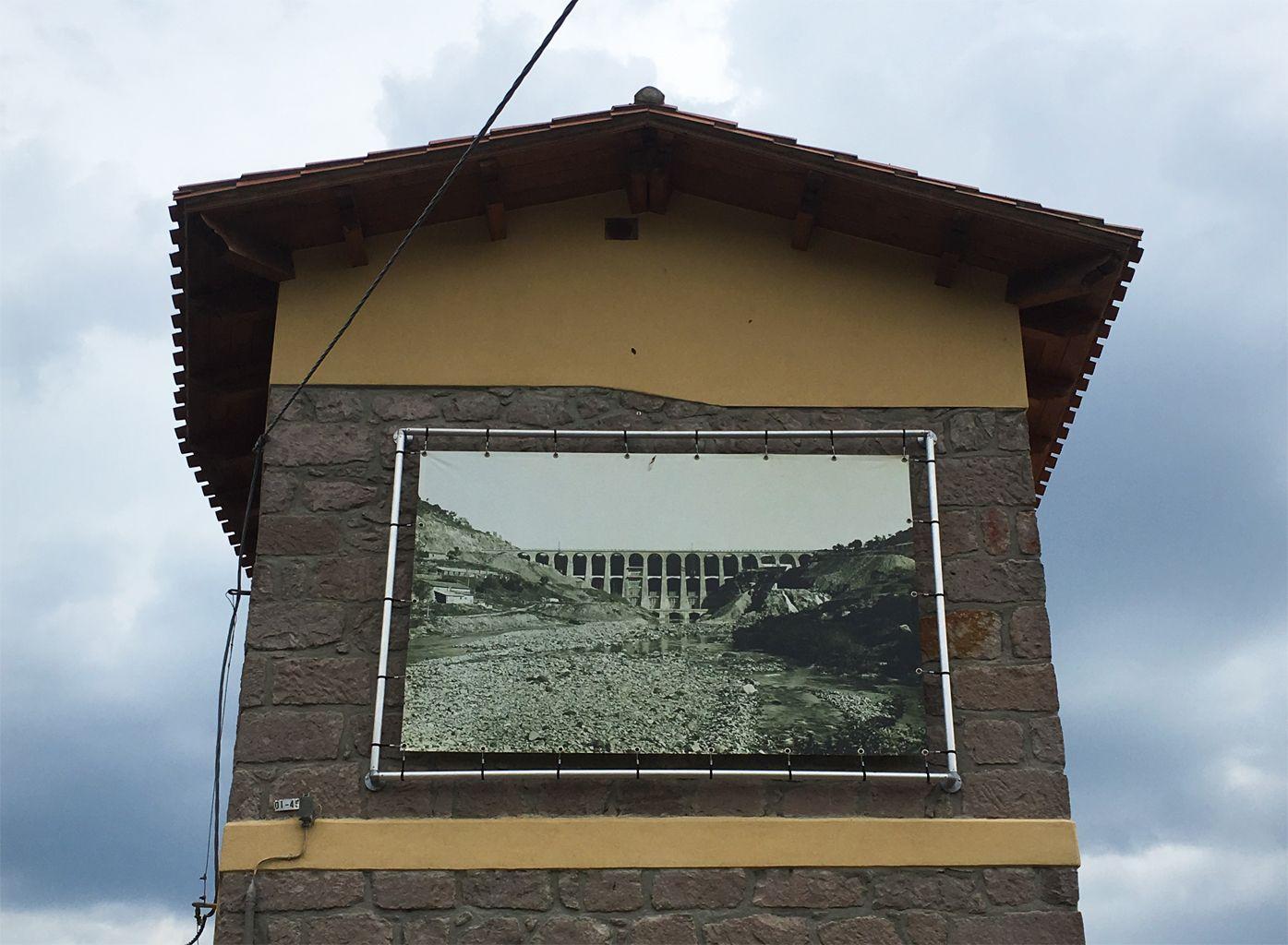 Ula Tirso