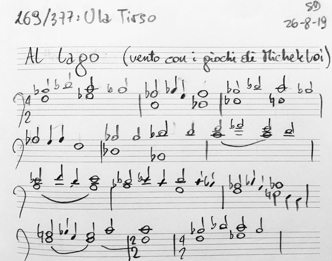 269-Ula-Tirso-score