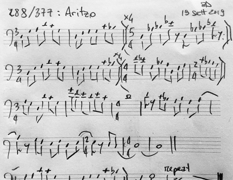 288-Aritzo-score