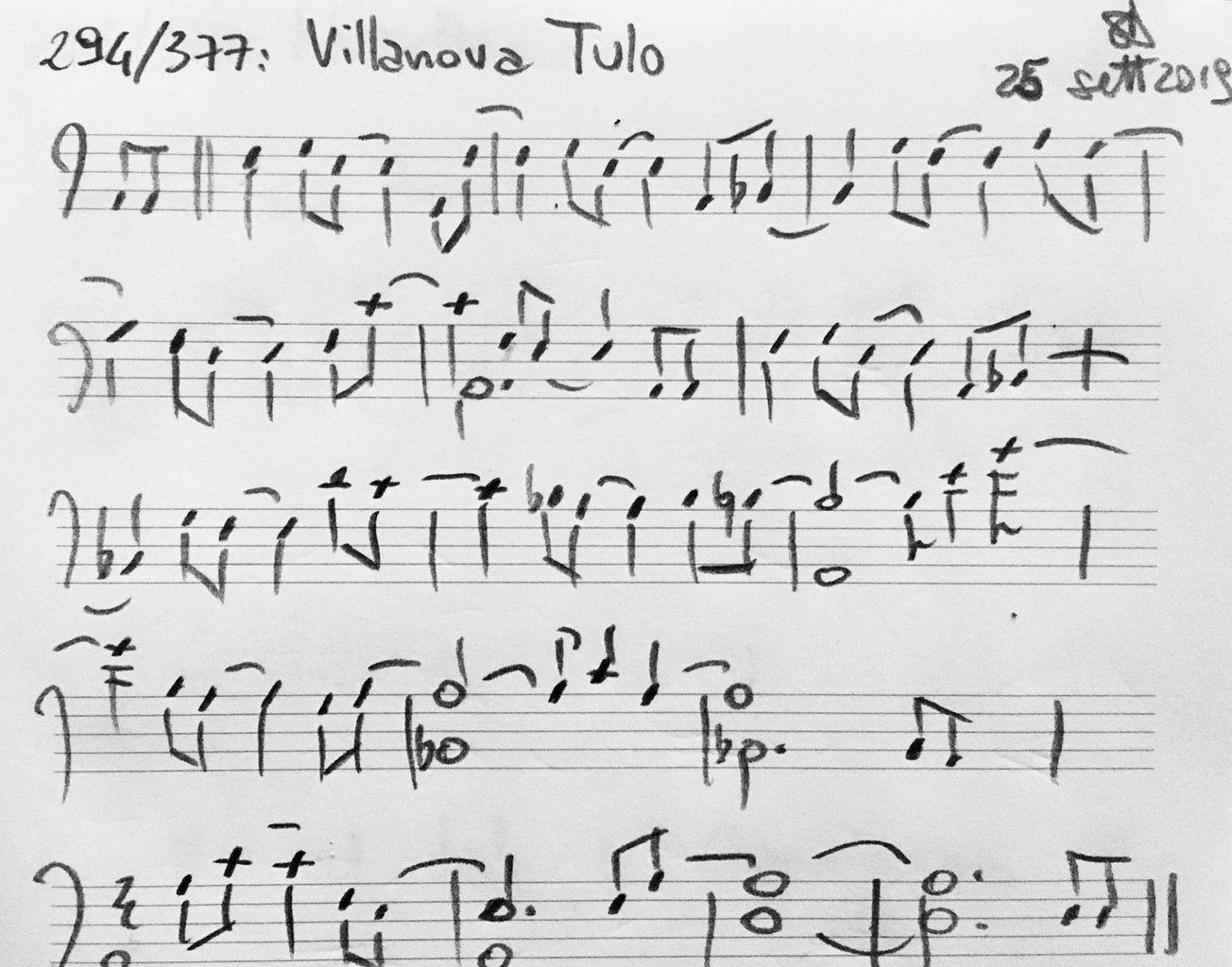 294-Villanova-Tulo-score