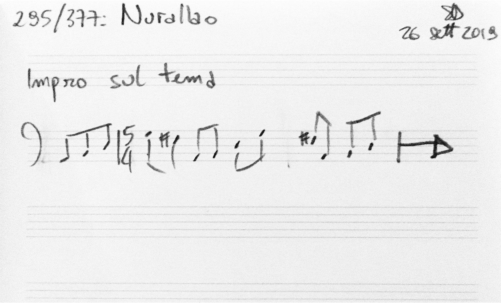 295-Nurallao-score