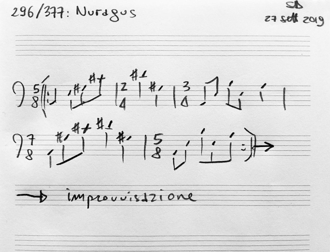 296-Nuragus-score
